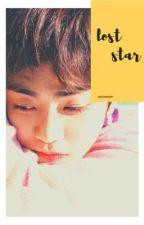 [2] lost star °jaemin by hatestrawberry