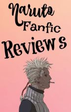 Naruto Fanfic Reviews by NarutoWattyAwards