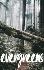 evergreens (twilight saga roleplay) by autumnandkyja