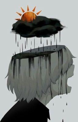 [HP] [ĐM] [Volhar] Nhật Ký Nuôi Con
