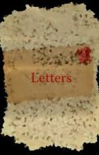Letters To No One by peacewithsummer
