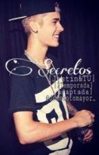 Secretos|Justin&TU||2tempDeSecuestrada||TERMINADA by domesotomayor_