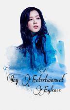 Iny Entertainment Eğlence by Inyentertainment