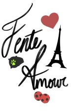 Fente Amour by CometPhoenix
