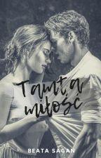 Tamta miłość ✔ by weatherwax83
