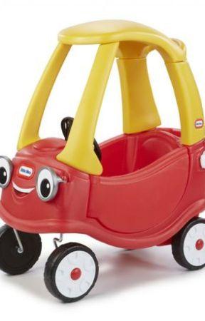 I Stole Awsten Knight's Car (NOT CLICKBAIT) by woe-is-Muke