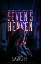 Seven's heaven  by saaatuuurn