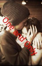 One and Only (Austin Mahone fan fiction) by austinmahone416