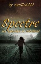 Spectre by Vanille2210