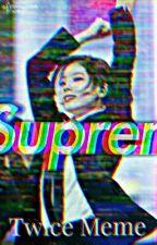 TWICE MEME | 트외이스  밈✔ by afjeongyeon
