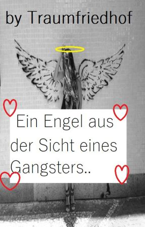 Engel Guten Morgen Guten Morgen Engel Sprã¼che 2019 10 26