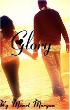 Glory by MonMon_x