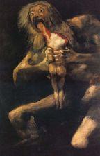 Legământ de sânge by ssrenis