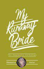 My Runaway Bride by DRomantica