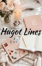 Hugot Lines (Book 2) by 09AC_Palma