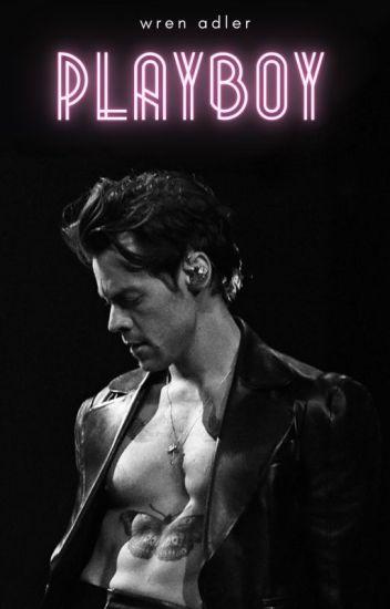Playboy » L.S