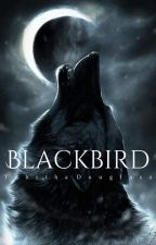 Blackbird **ON HOLD** by captain_snarky