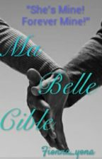 [KDS #3] Ma Belle Cible by Fionna_yona