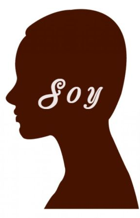 Soy (One-shot) by Furia_Rosita