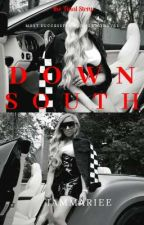 DOWN SOUTH: The final story (nba youngboy) by iammariee