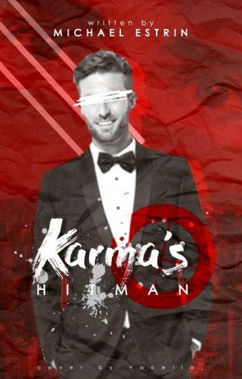 Karma's Hitman
