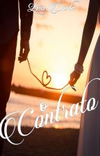 O Contrato by LisaCosta2