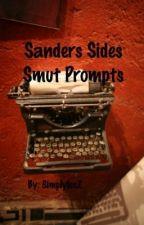 Sanders Sides Smut Prompts by SimplyleeZ