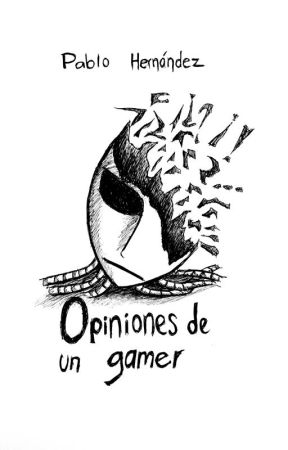 Opiniones de un gamer by PabloHernaandez