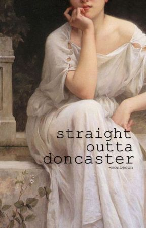straight outta doncaster » tomlinson by -monlecon