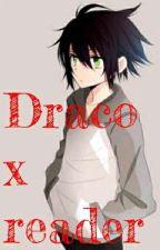 itsfunneh DraconiteDragen x reader by bethann4kids
