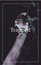 Trapped (Muke) by notjedy