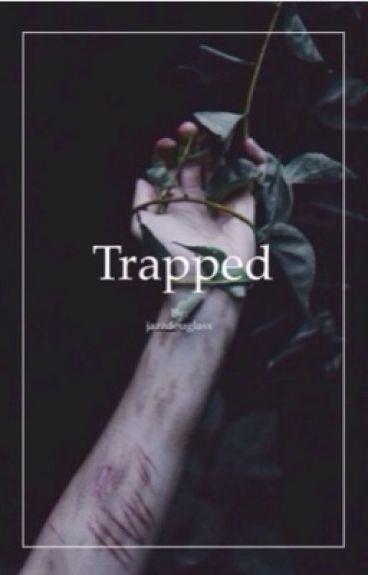 Trapped (Muke)
