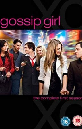 Gossip Girl Season 1 Episode 7 Full