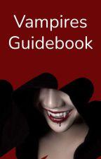 The Coven (Wattpad Profile Directory) by WattpadVampires