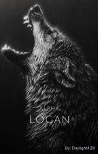 Alpha Logan by Daylight428