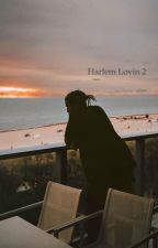Harlem Lovin 2 by imagination2creation