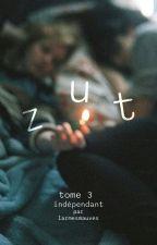 Zut by larmesmauves
