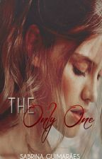 The Only One by silvermans