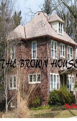 The Brown House - Watty Awards 2012