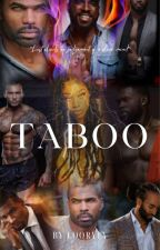 Taboo (18+) by Damaryis