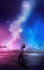 L a c u n a (Kokichi Ouma x Reader) by -_Liar_-