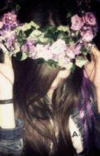 Love Is Love by DestinyMcCann