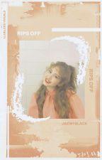 Jaemy's Graphic Resources & Tutorials by JaemyBlack
