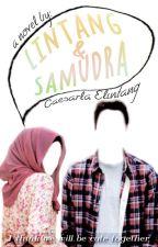 MS [3] Lintang & Samudra by LinLiinStyles