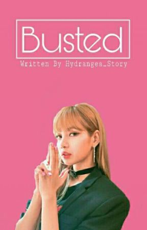 Busted 4