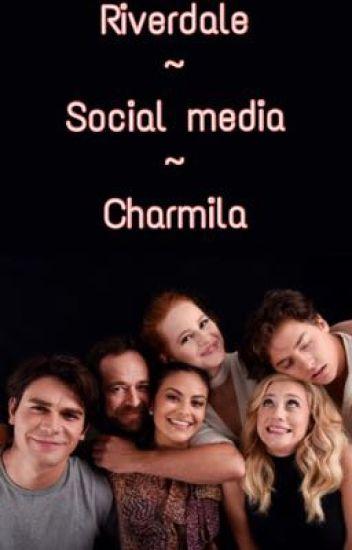 charmila family