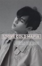 Stone Cold Mafia by littleyeonrin