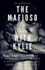 The mafioso in love with Kylie  by naudicaa