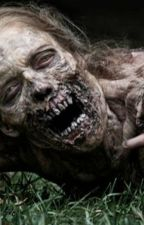 Legion of Zombies by blackelitedhawk02