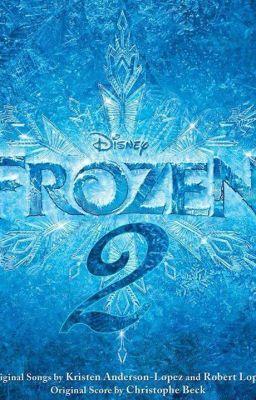 frozen symbols